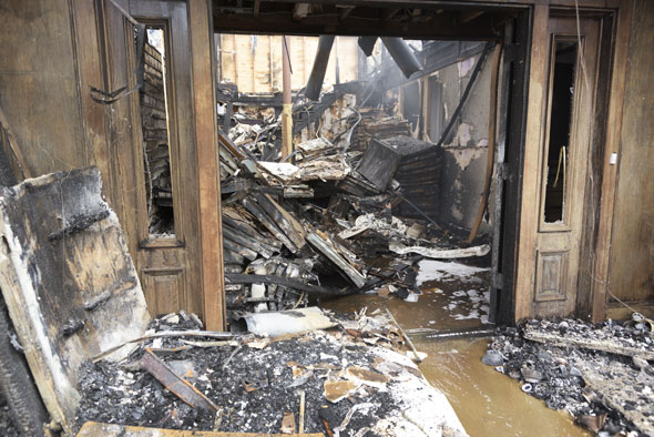 fire-damage-restoration-washing-dc