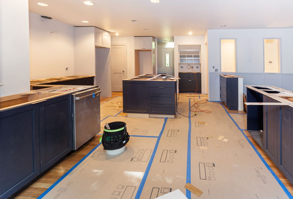 Home-Remodeling-Home-Construction-General-Contractor-DC