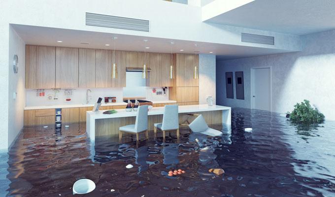 Water-Damage-Water-Restoration-Washington-DC