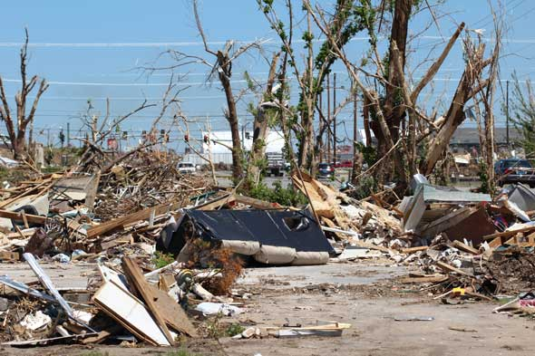 Disaster-Cleanup-Services-Washington-DC