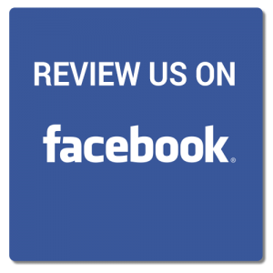 Review-Us-On-FB